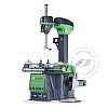 Bosch tce 4430-24, Шиномонтажный станок автомат Bosch, Шиномонтажный станок автомат