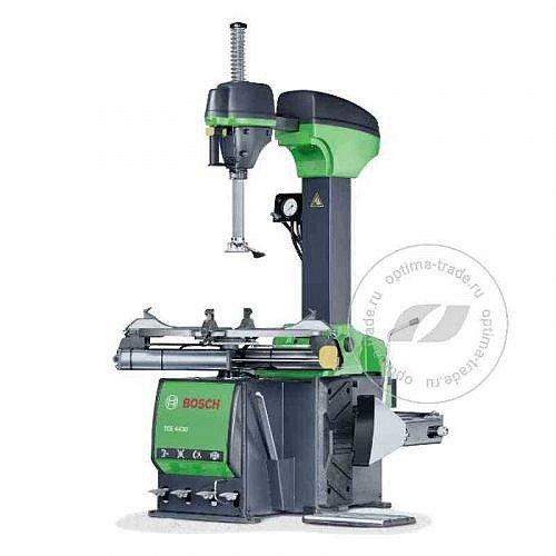 Bosch TCE 4435-24 цена, Bosch 4435-24 купить, Bosch TCE 4435-24, бош 4435-24, 4435-24, TCE 4435-24, станок Bosch TCE 4435-24, Bosch 4435-24, TCE 4435-24 станок