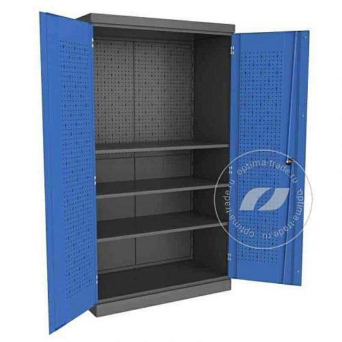 Верстакофф PROFFI яП3 цена, Верстакофф PROFFI яП3 купить, PROFFI яП3, яП3, шкаф для инструмента яП3, шкаф для инструмента, шкаф яП3, шкаф Верстакофф