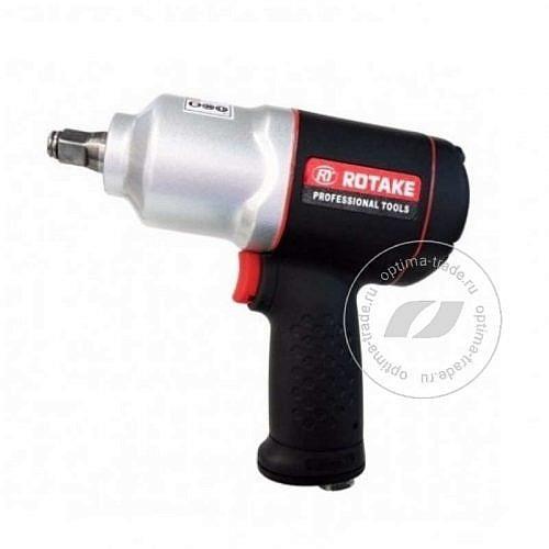 Rotake RT-5280