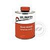 Dr. Reifen BS0250