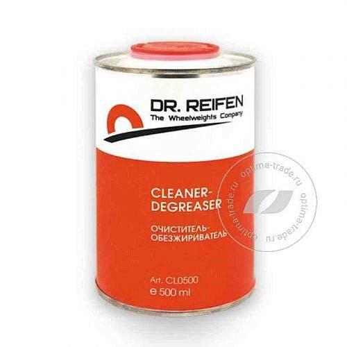 Dr. Reifen CL0500