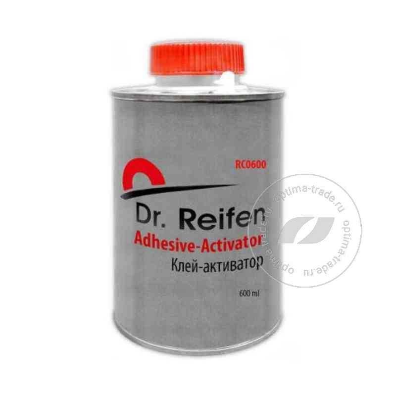 Dr. Reifen RC0600