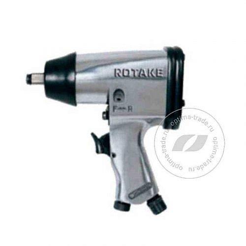 Rotake RT5230