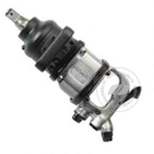 Rotake RT5665-2