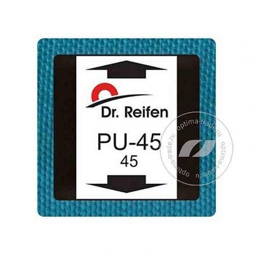 Dr. Reifen PU-45