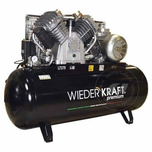 WiederKraft WDK-92712