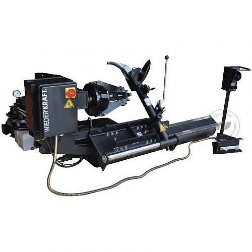 WIederkraft WDK-T260