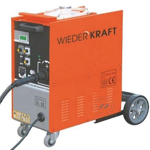WiederKraft WDK-620038