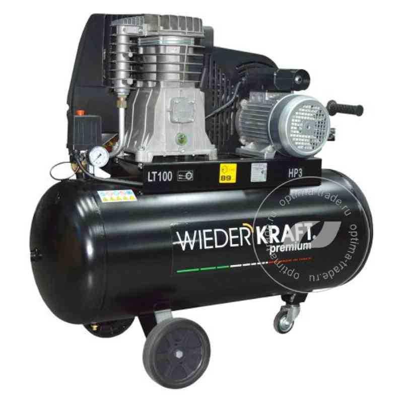 WiederKraft WDK-91053