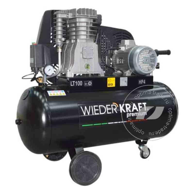 WiederKraft WDK-91054