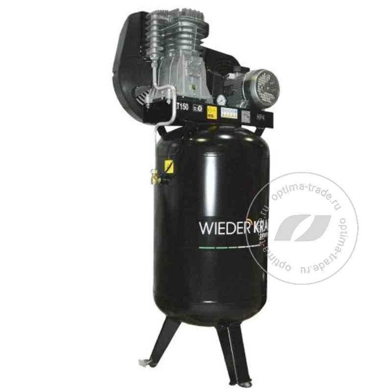 WiederKraft WDK-91554