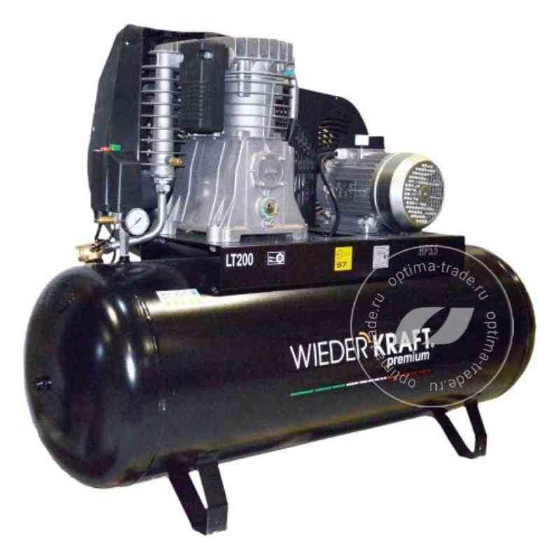 WiederKraft WDK-92060
