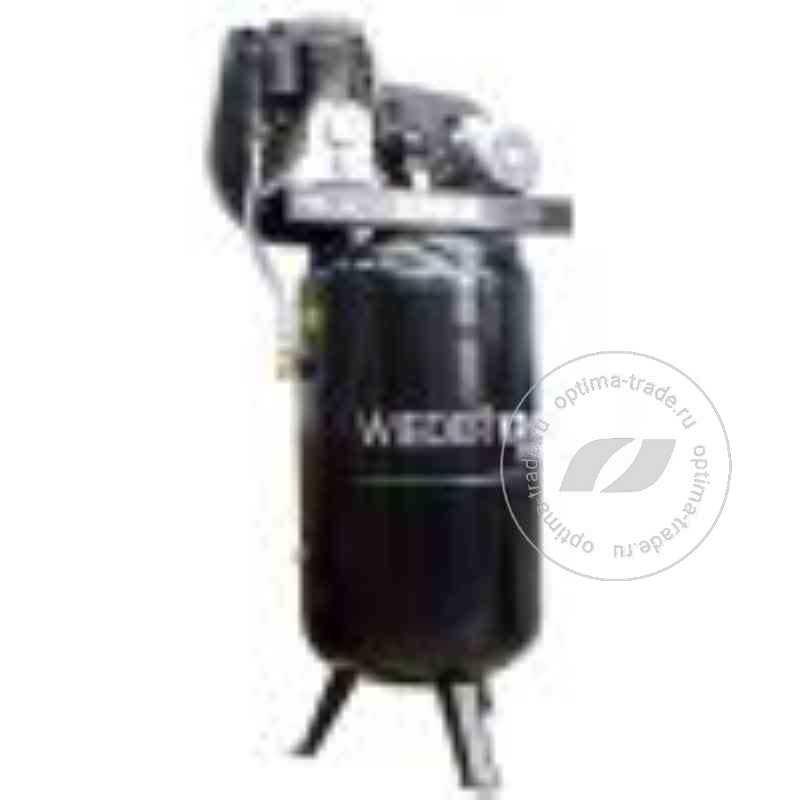 WiederKraft WDK-92760