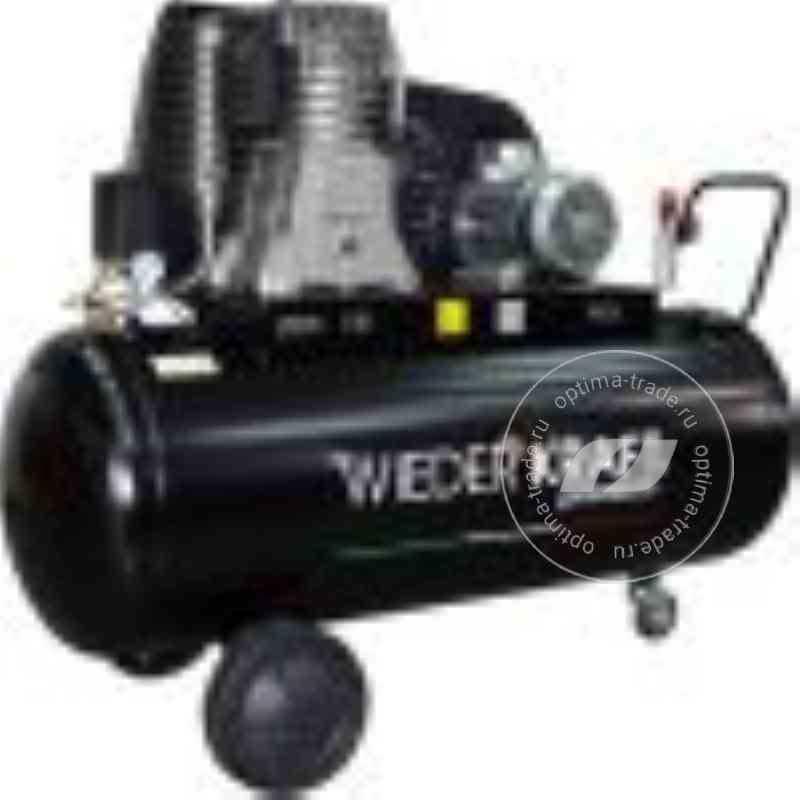 WiederKraft WDK-92765