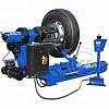 Станок шиномонтажный для грузовых автомобилей AE&T, Станок шиномонтажный для грузовых автомобилей, AE&T МТ-290