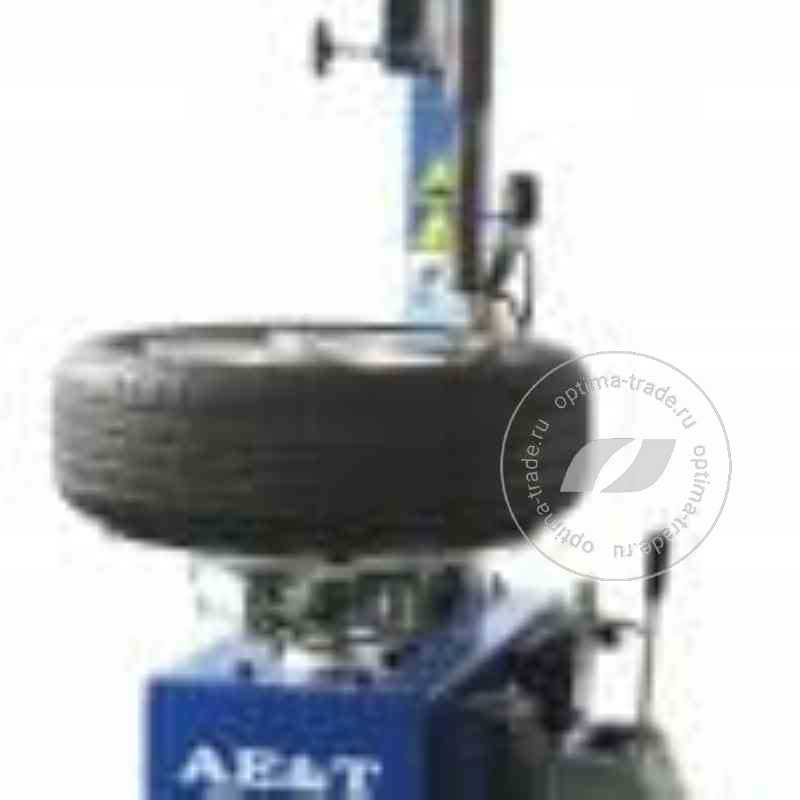 AE&T М-100