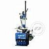 AE&T M-201B, Полуавтоматический станок для шиномонтажа AE&T, Полуавтоматический станок для шиномонтажа