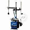 AE&T M-209BP1P2, Полуавтоматический легковой шиномонтажный станок AE&T, Полуавтоматический легковой шиномонтажный станок
