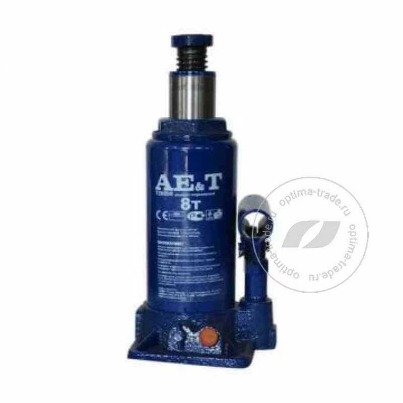 AE&T T20208