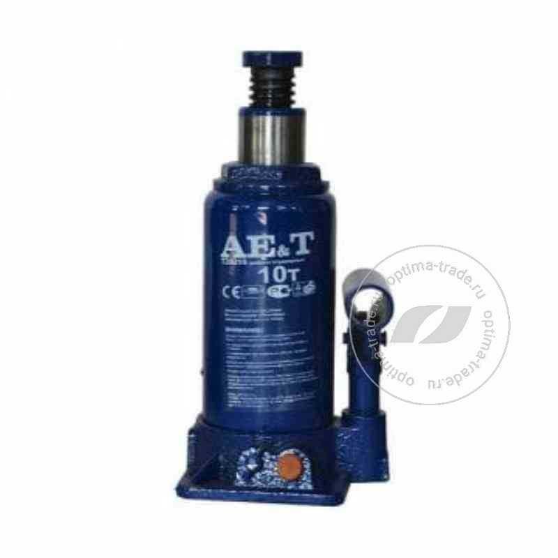 AE&T T20210