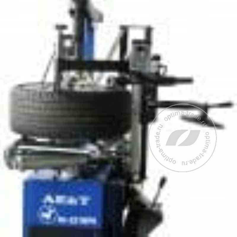 AE&T M-221BP6,AE&T M-231P36