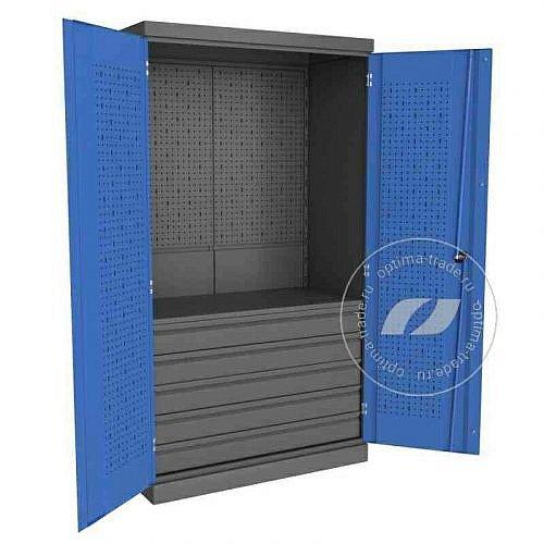 Верстакофф PROFFI Я5П1 цена, Верстакофф PROFFI Я5П1 купить, PROFFI Я5П1, Я5П1, шкаф для инструмента Я5П1, шкаф для инструмента, шкаф Я5П1, шкаф Верстакофф