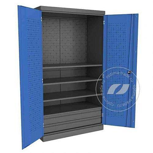 Верстакофф PROFFI Я2П4 цена, Верстакофф PROFFI Я2П4 купить, PROFFI Я2П4, Я2П4, шкаф для инструмента Я2П4, шкаф для инструмента, шкаф Я2П4, шкаф Верстакофф