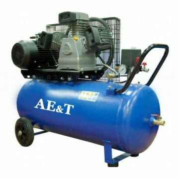 AE&T СБ4/С-100LB.40