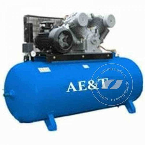 AE&T СБ4/Ф-500LT.100