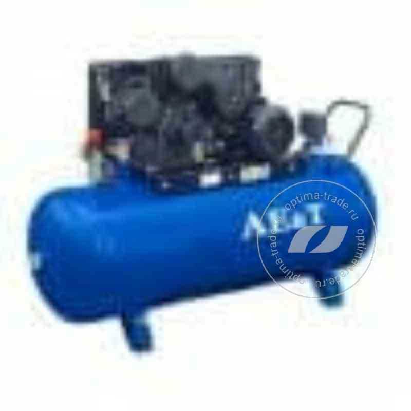 AE&T СБ4/Ф-270LB.75