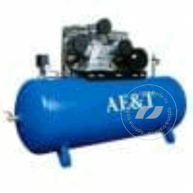 AE&T СБ4/Ф-500LB.75