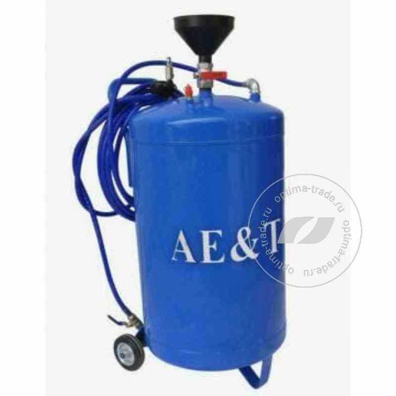 AE&T 3380