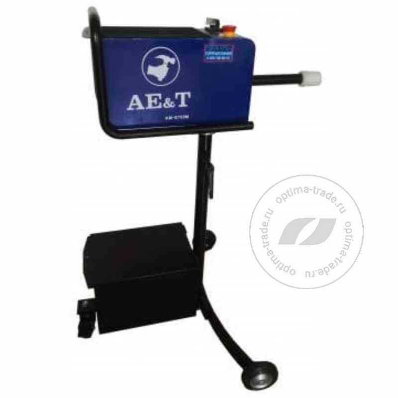 AE&T AM-8700M