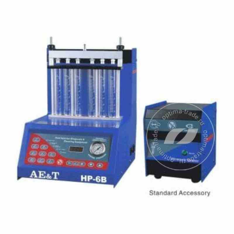 AE&T HP-6B