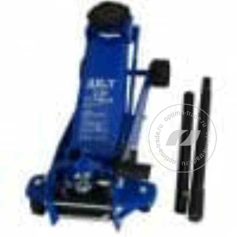 AE&T T31203