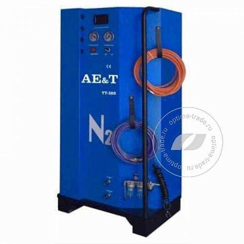 AE&T TT-300