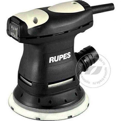 Rupes LR 71 TE
