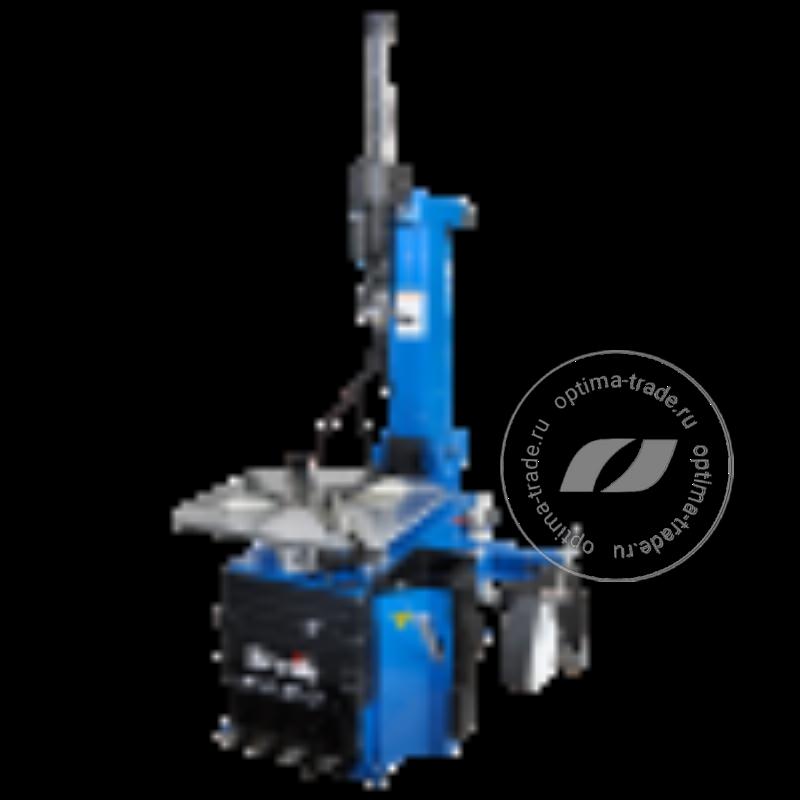 Sivik КС-403А Про, Автоматический шиномонтажный стенд Sivik, Автоматический шиномонтажный стенд