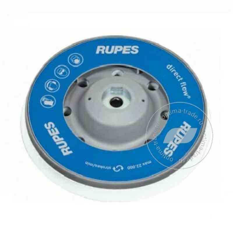 Rupes 980 027N