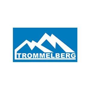 Шиномонтажные станки Trommelberg