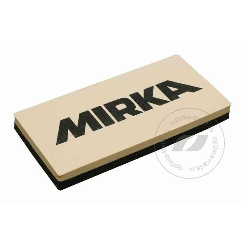Mirka 8392202011