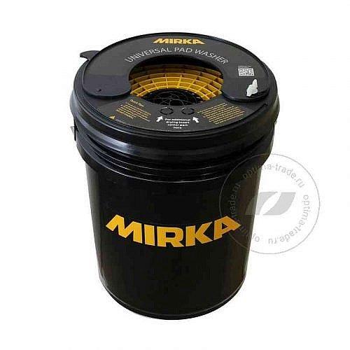 Mirka 9195000111