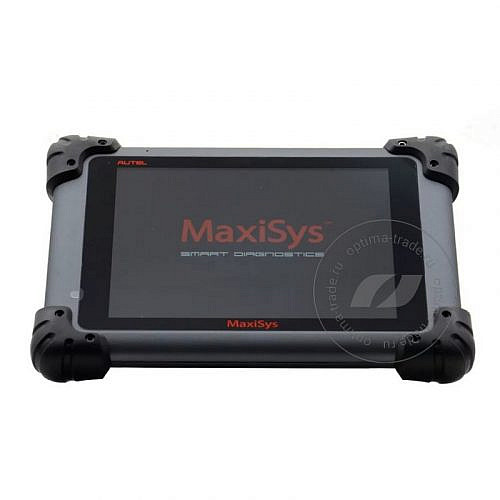 Autel MaxiSys MS908S PRO(