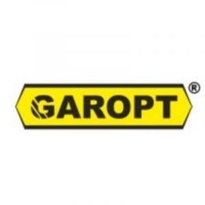 Инструментальные тележки Garopt