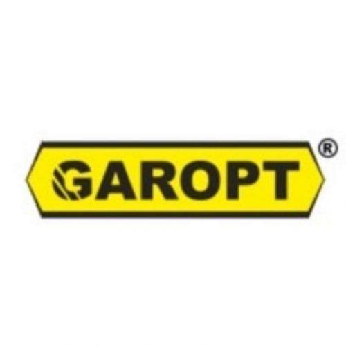 Garopt GT7955