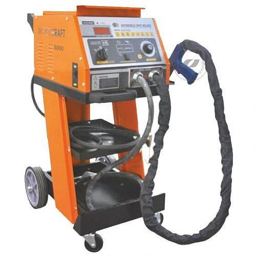 WiederKraft WDK-5000