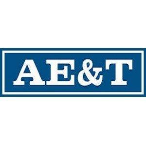 Подъемники двухстоечные AE&T
