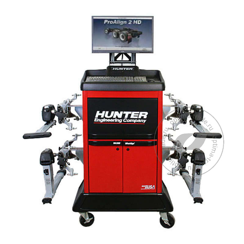 Hunter PT260/22LT-740T