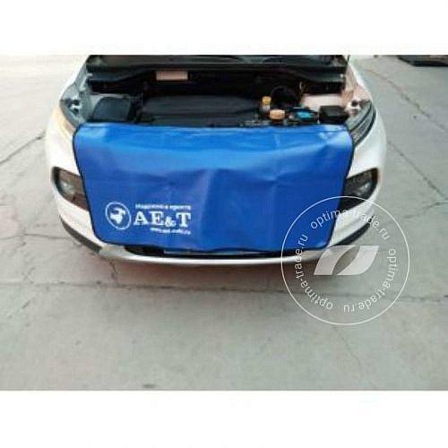 AE&T TA05136A